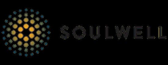 Soulwell Pszichológiai Rendelő